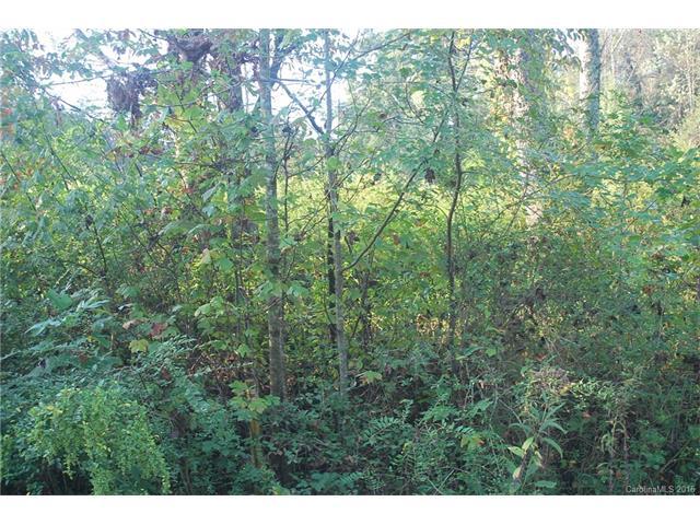 135 Walnut Lane 7, Taylorsville, NC 28681