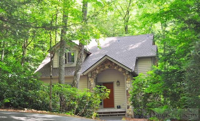 563 Oakley Green, Boone, NC 28607