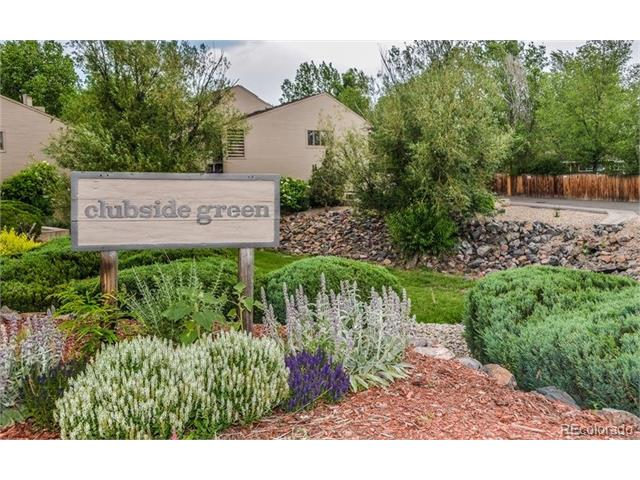 6700 11th Avenue 209, Lakewood, CO 80214