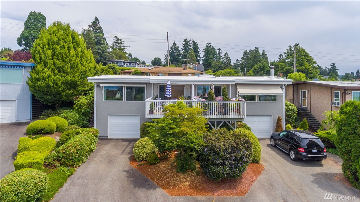 846 S 227th Place, Des Moines, WA 98198