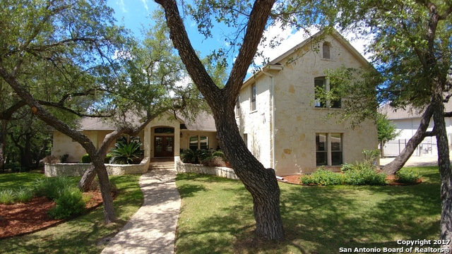 25115 CALLAWAY, San Antonio, TX 78260