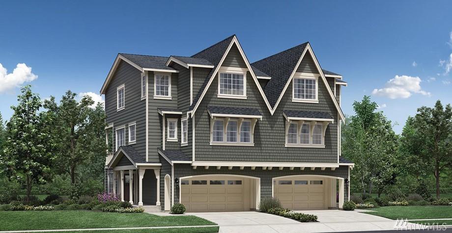 4604 186th Place SE, Bothell, WA 98012