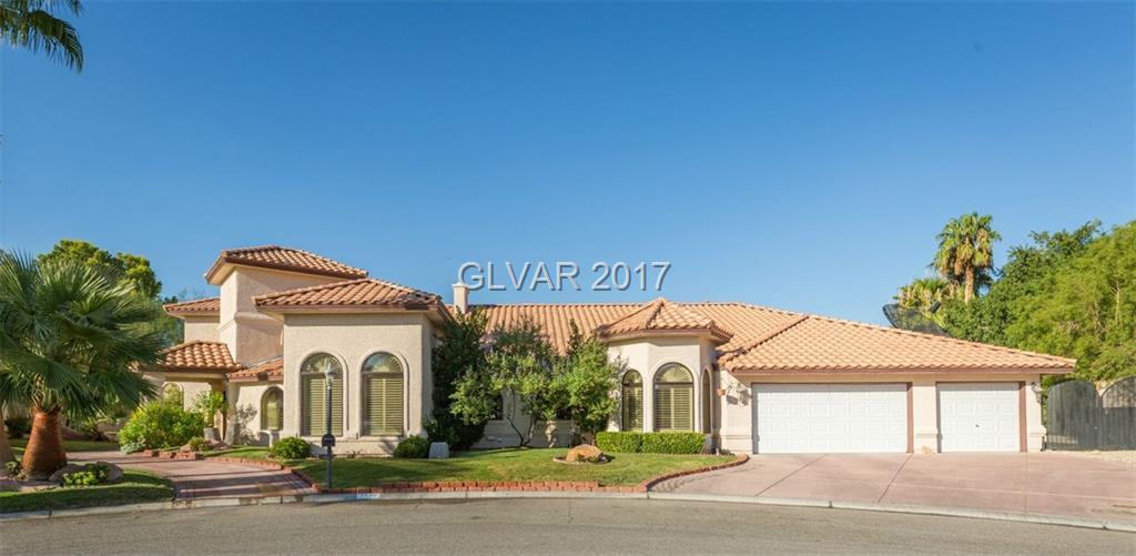 7630 COLEY Avenue, Las Vegas, NV 89117