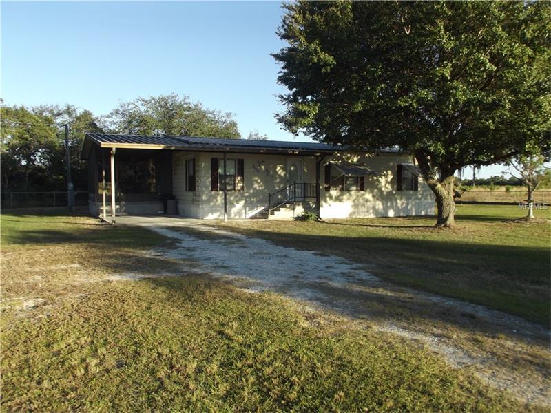 1125 ROYCE RANCH AVENUE, LAKE PLACID, FL 33852