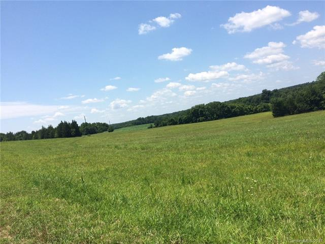 2752 Long Run Farm Road 5, Mount Pleasant, NC 28124