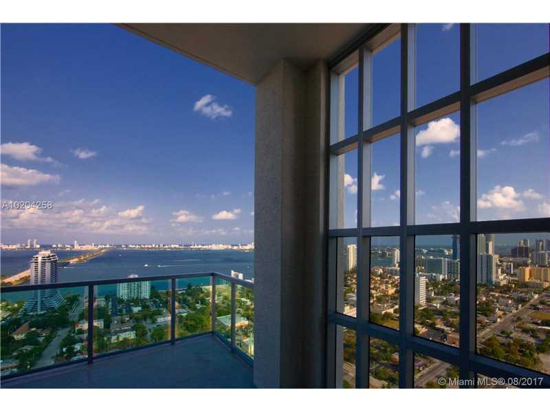 3301 NE 1st Ave H0912, Miami, FL 33137