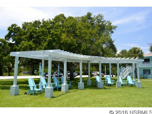 541 Peninsula Ave A18, New Smyrna Beach, FL 32169