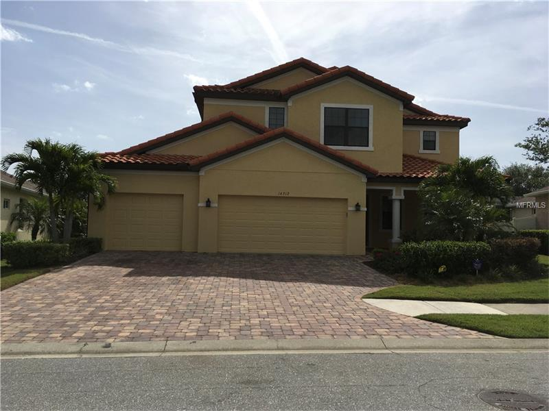 14312 SUNDIAL PLACE, LAKEWOOD RANCH, FL 34202