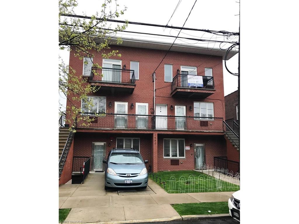 1440 67 Street 3B, Brooklyn, NY 11219