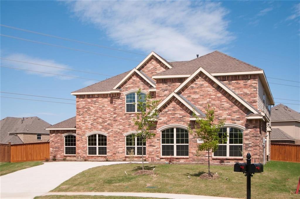 2944 Pino, Grand Prairie, TX 75054