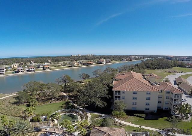 115 S Riverview Bend S, Palm Coast, FL 32137