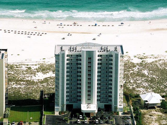 26750 Perdido Beach Blvd 108, Orange Beach, AL 36561