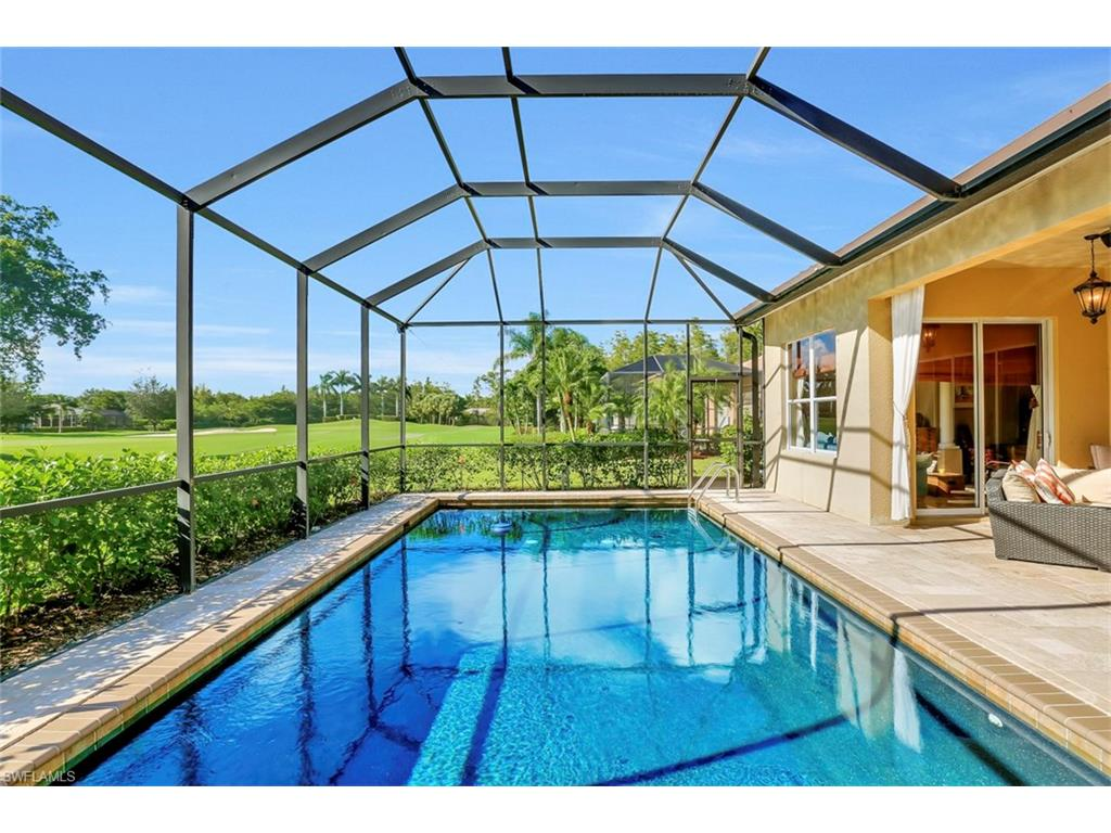 11206 King Palm CT, FORT MYERS, FL 33966