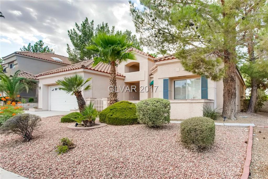 1828 INDIAN BEND Drive, Henderson, NV 89074