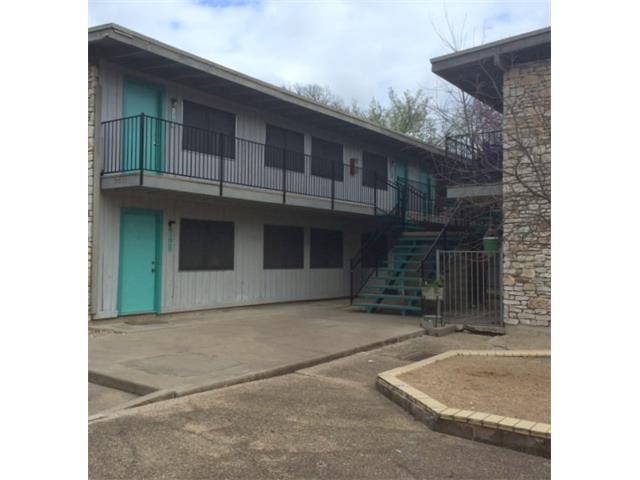 3011 Whitis Ave #107, Austin, TX 78705