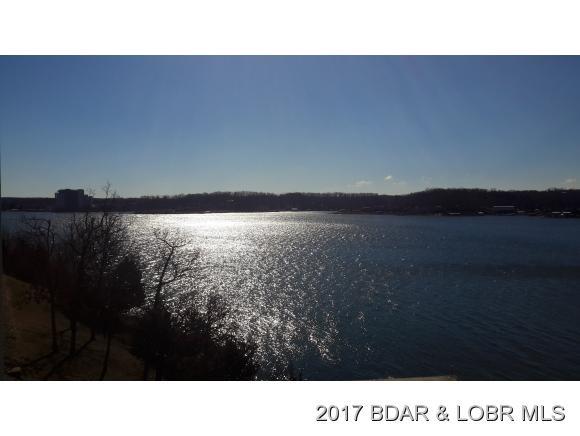 288 3-B Regatta 3B, Lake Ozark, MO 65049