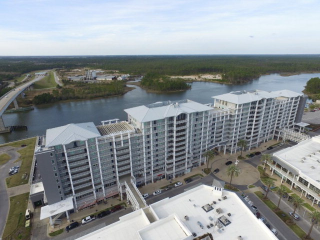 4851 Wharf Pkwy 918, Orange Beach, AL 36561