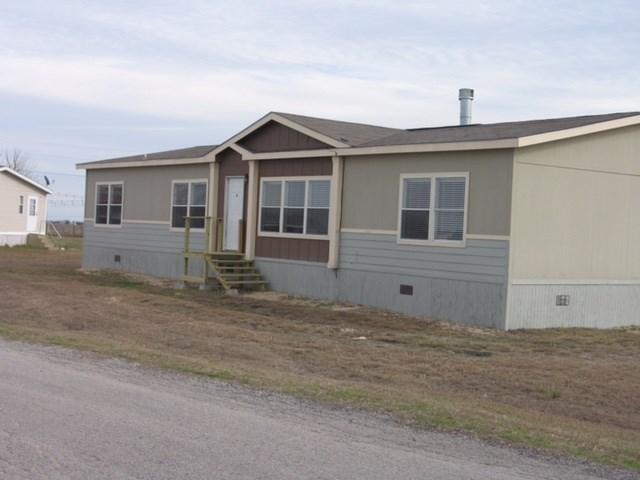, San Marcos, TX 78666