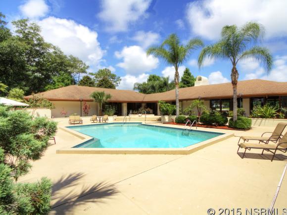 416 Sweet Bay Ave, New Smyrna Beach, FL 32168