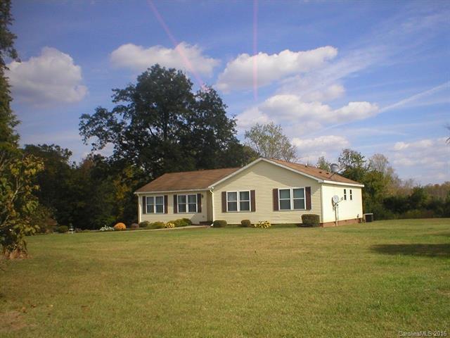 104 Dyson Road, Harmony, NC 28634