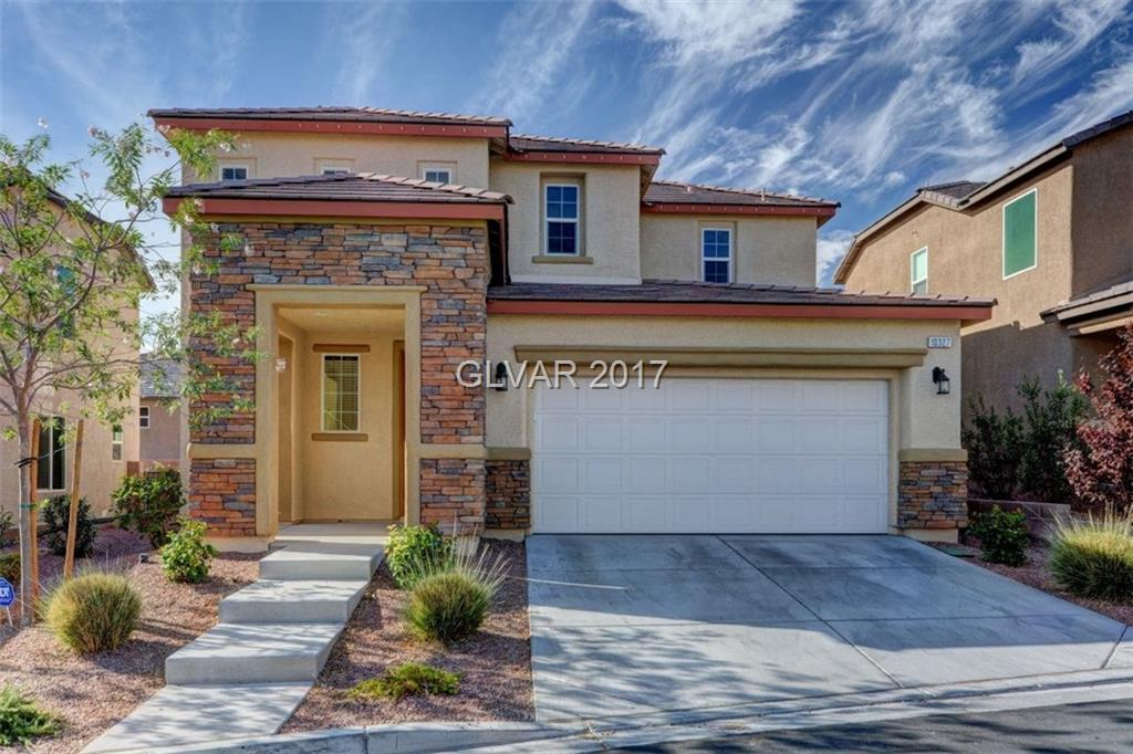 10327 PIMA CROSSING Avenue, Las Vegas, NV 89166