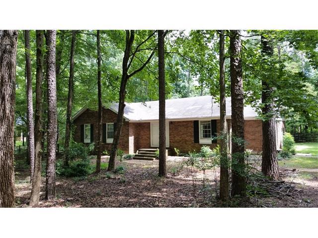 4546 Chuckwood Drive, Charlotte, NC 28227