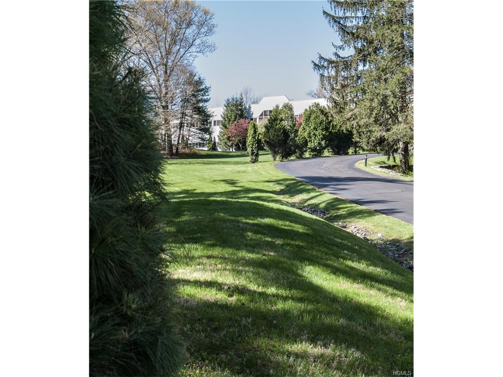 243-247 Route 100 & 21 Annarock Dr., Somers, NY 10589