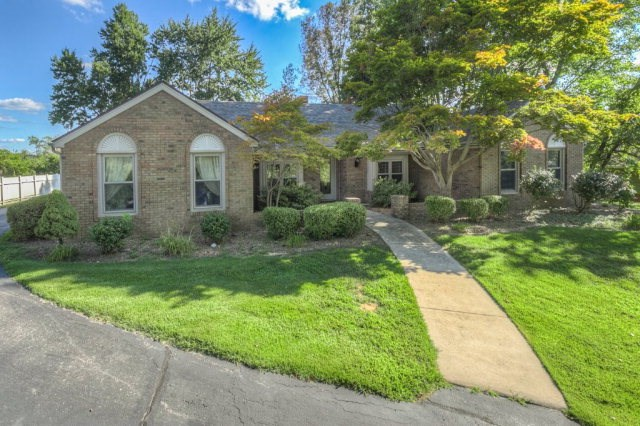 75 Hillcrest Circle, Hawesville, KY 42348