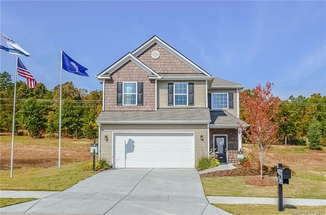 1850 Skipping Stone Lane 618, Fort Mill, SC 29715