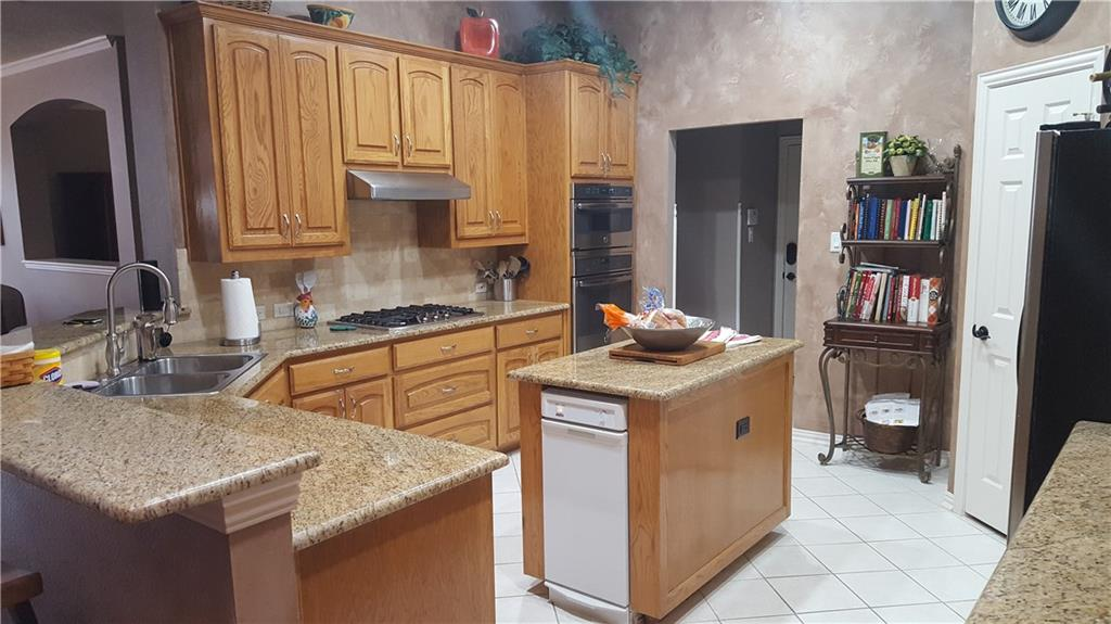 Photo 3 for Listing #13623660