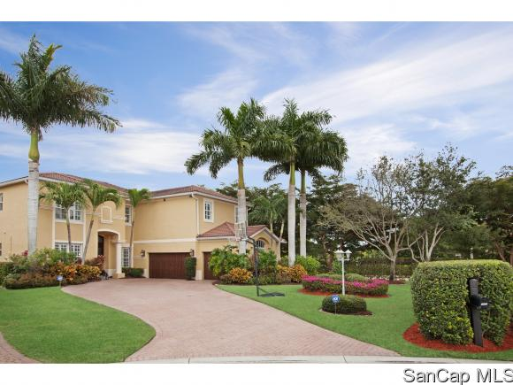 15061 Balmoral Loop, Fort Myers, FL 33919