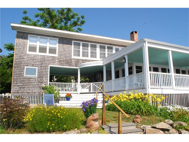 138 East Shore Ave, Groton, CT 06340