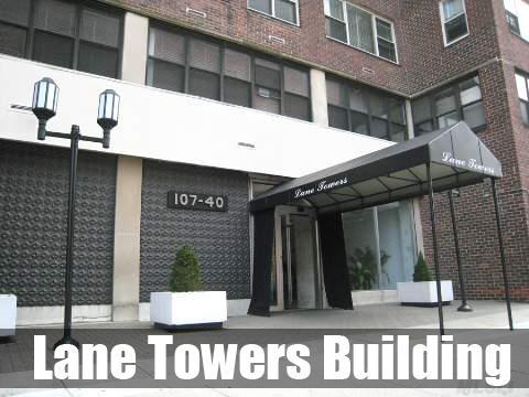 107-40 Queens Blvd 10-E, Queens, NY 11375
