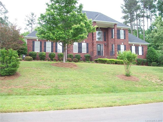 1015 Oakenshaw Street, Fort Mill, SC 29715