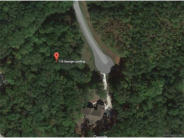 176 George Landing, Thomasville, NC 27360
