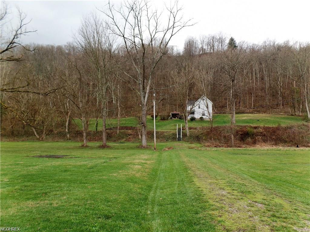4795 N State Route 669 NW, McConnelsville, OH 43756