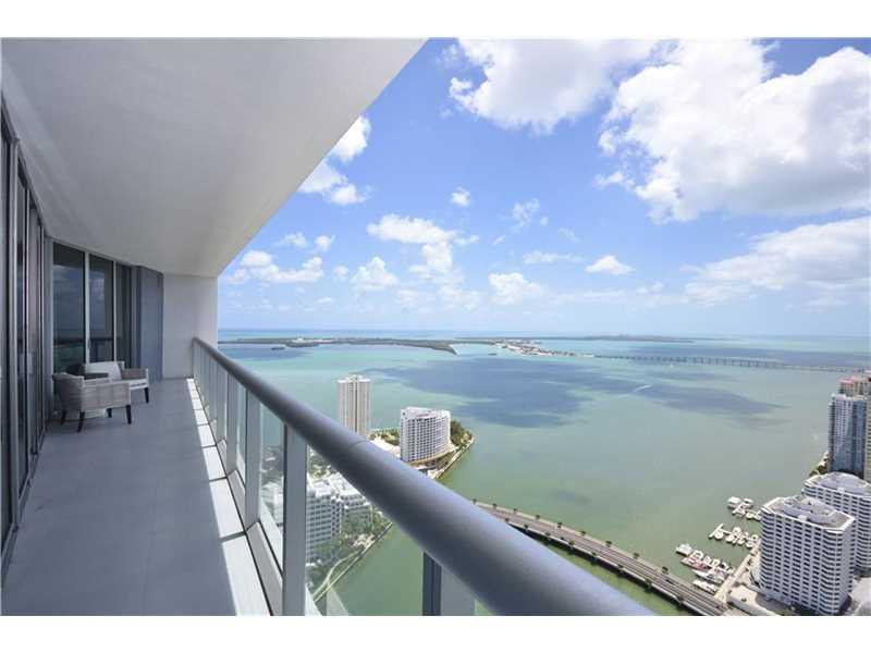 495 Brickell Ave 5305, Miami, FL 33131