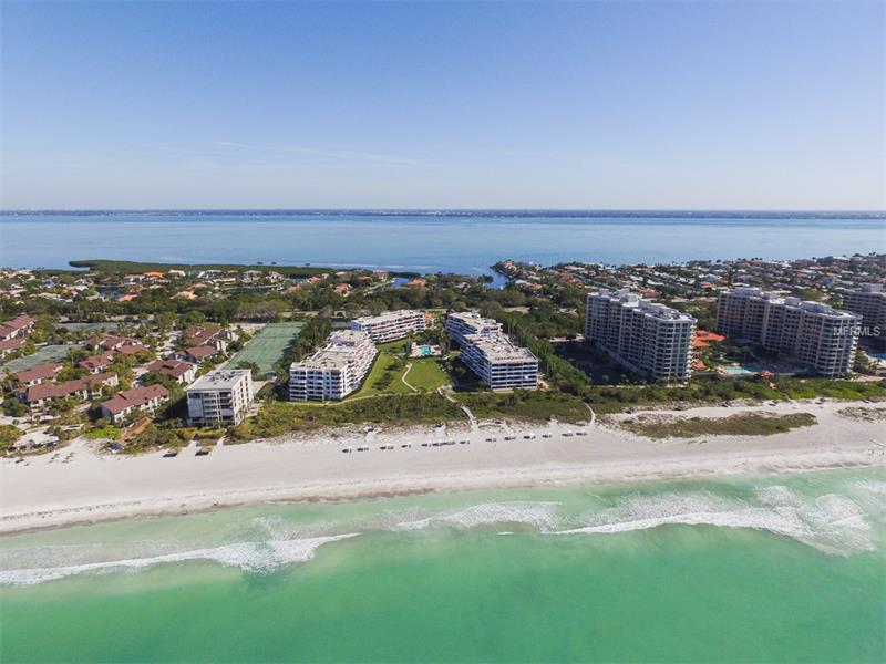 1445 GULF OF MEXICO DRIVE 401, LONGBOAT KEY, FL 34228