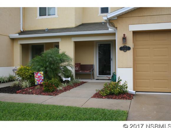 2667 CARTHAGE DR, New Smyrna Beach, FL 32168
