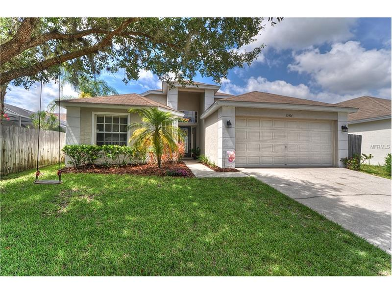 13404 WHITE ELK LOOP, TAMPA, FL 33626