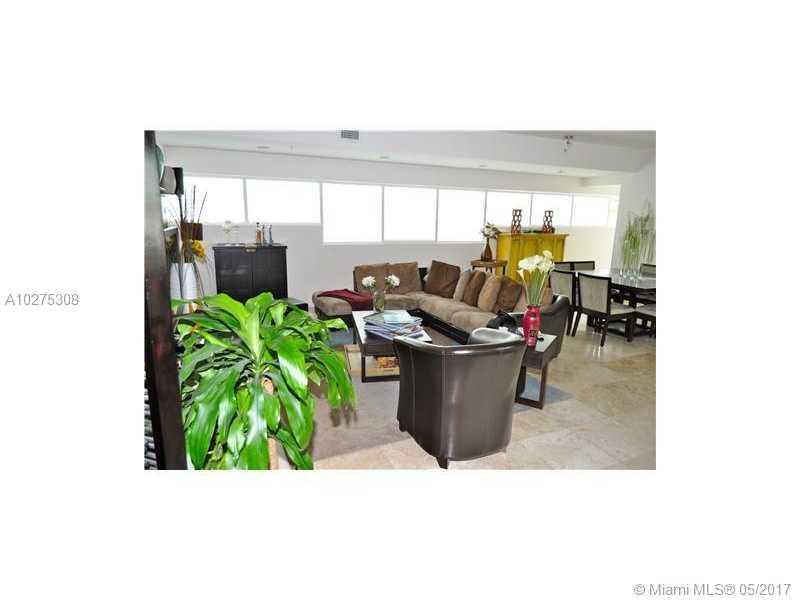 2699 TIGERTAIL AV 44, Coconut Grove, FL 33133