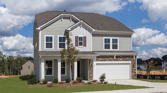 119 Hillston Lane 143, Mooresville, NC 28115