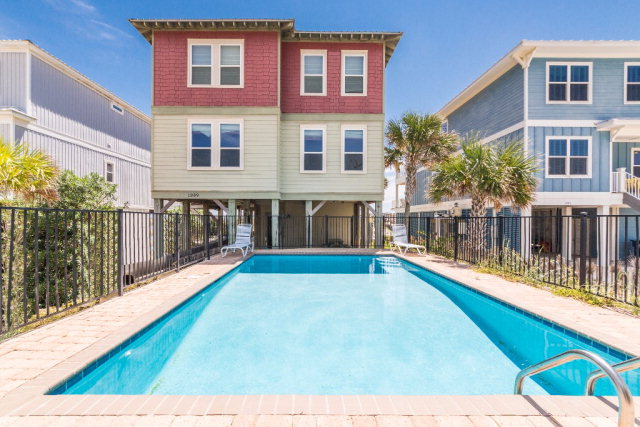 1989 Beach Blvd, Gulf Shores, AL 36542