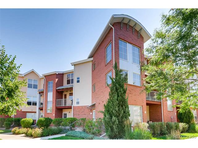 84 Spruce Street 504, Denver, CO 80230