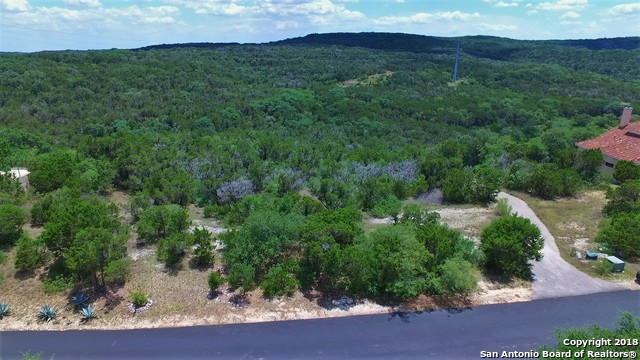 LOT 205 REVELLO DR, Helotes, TX 78023