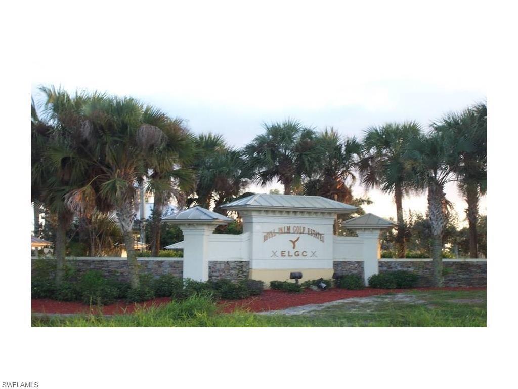 18276 Royal Hammock BLVD, NAPLES, FL 34114