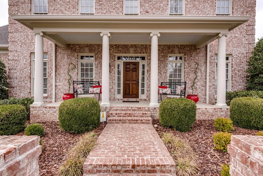 303 BATTERY CT, FRANKLIN, TN 37064