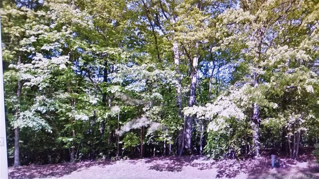 109LL Greenwood Drive, Williamsburg, VA 23185