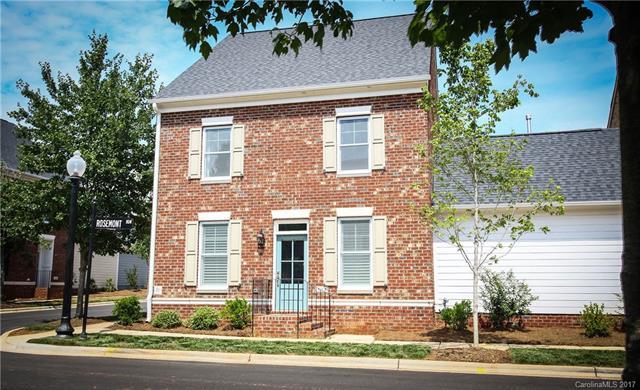 301 Rosemont Row 44, Belmont, NC 28012