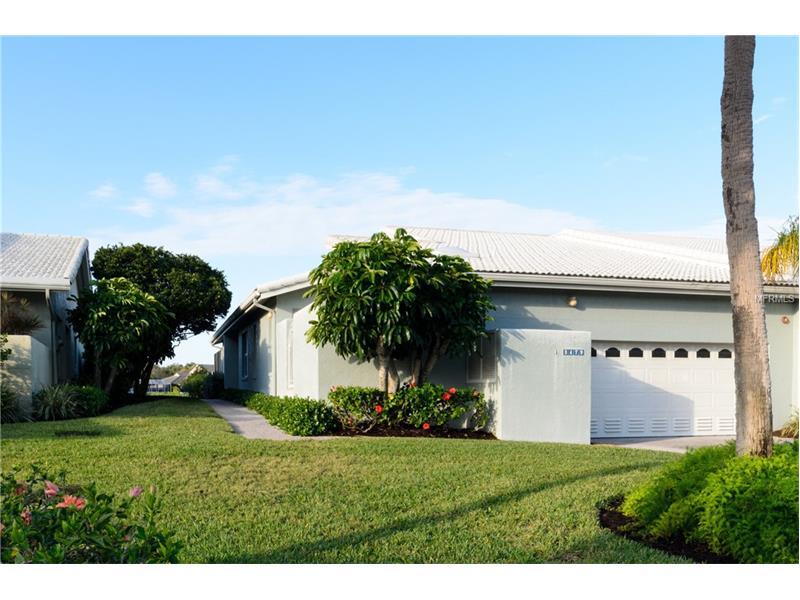 3479 BYRON LANE, LONGBOAT KEY, FL 34228